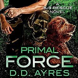 Primal Force