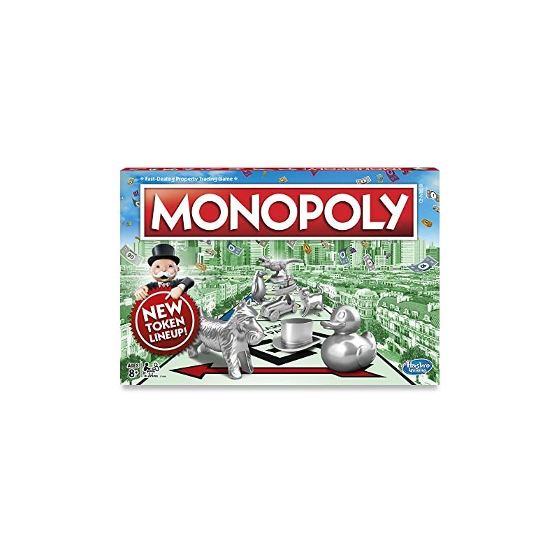 monopoly-classic-game