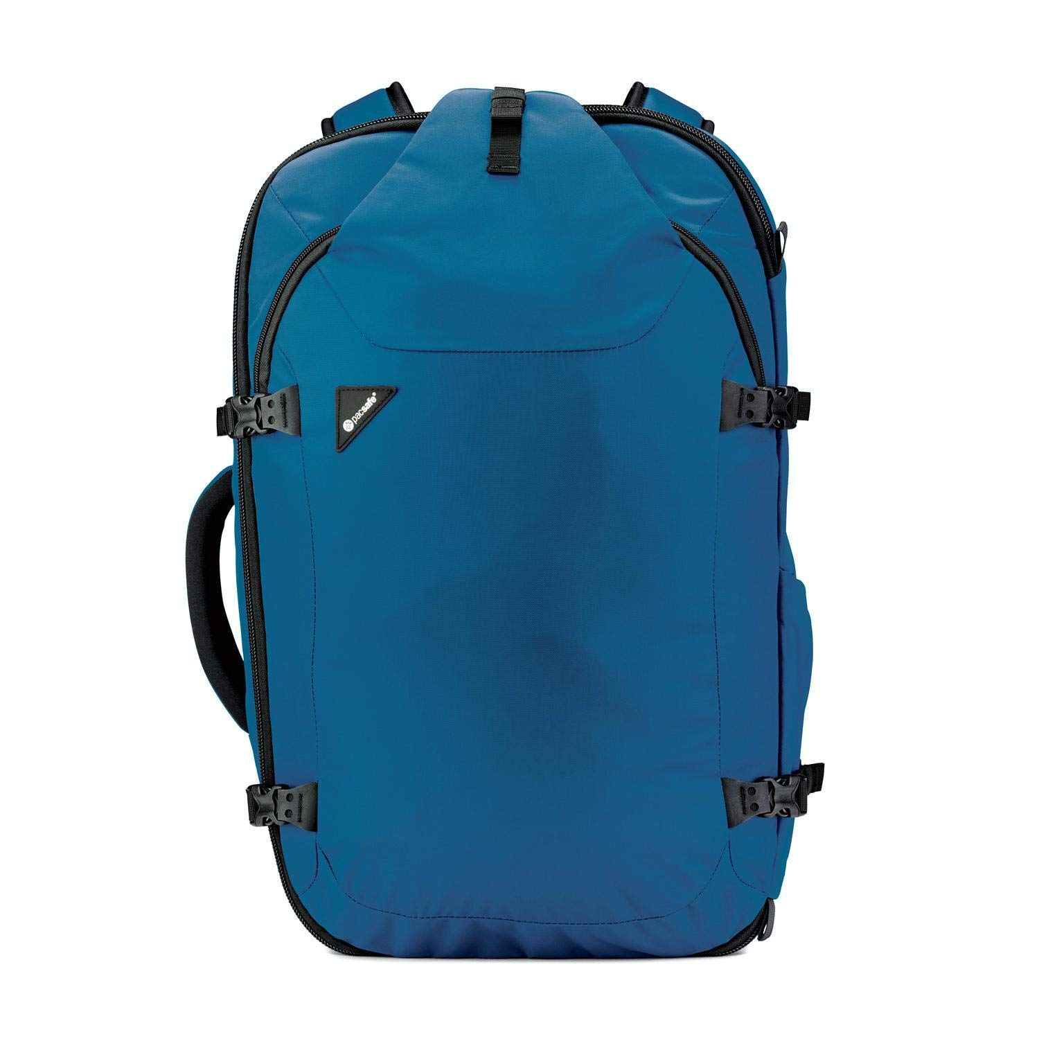 eb0355fe1ee3 Carry On Backpack Liters | The Shred Centre