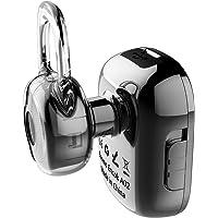 Baseus NGA02-0A Encok A02 Mini Bluetooth Kulaklık, Siyah