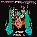 Hiatus Kaiyote - Choose Your Weapon [Audio CD]<br>