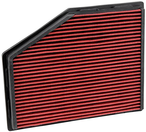 Spectre Performance HPR10022 Replacement Air Filter