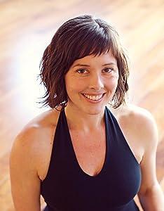 Valerie Moselle