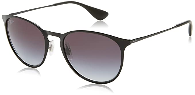 73712ee105 Ray Ban Sunglasses Unisex RB3539 002 8G