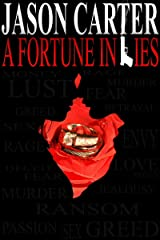 A Fortune In Lies Kindle Edition