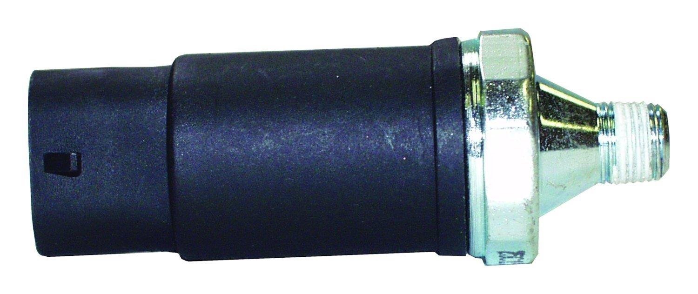 Crown Automotive 56031003 Oil Pressure Sender