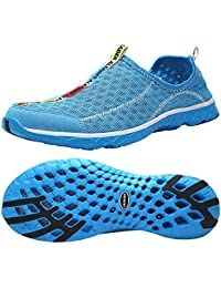 Womens Water Shoes | Amazon.com