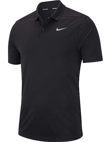 2ad6f988d Golf Clothing | Amazon.com: Golf Apparel, T Shirts & Polo Shirts