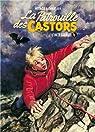 La patrouille des Castors - Intégrale, tome 4 par Mitacq