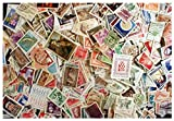 Yugoslavia Stamp Collection - 1,000 Different Stamps
