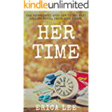 Her Time