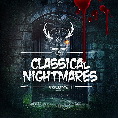Classical Nightmares (A Halloween Special)]()