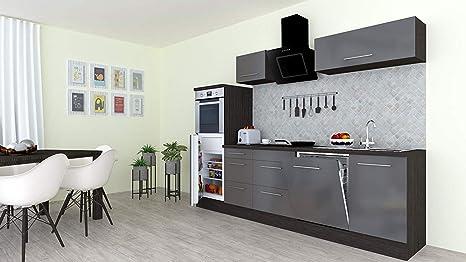respekta Cocina Pequeña Cocina Bloque de Cocina Cocina ...