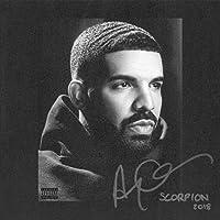 Scorpion (2CD)