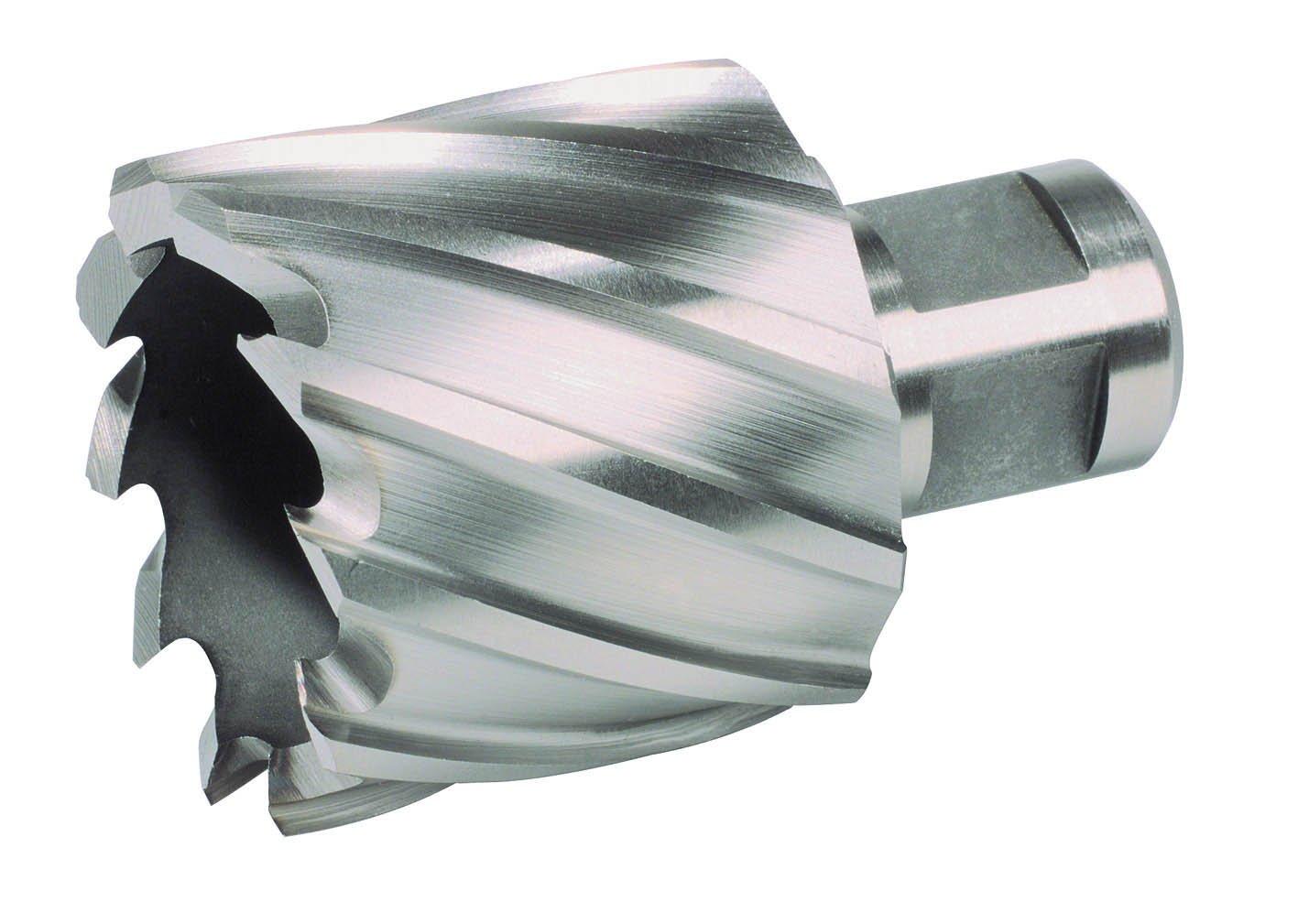 Ruko Mod.30 Fraise à carotter HSS 46 mm 108246
