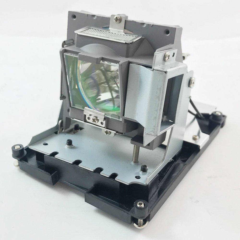 Vivitek DU978-WT アセンブリランプ プロジェクター電球内蔵 B07JQ32ZZZ