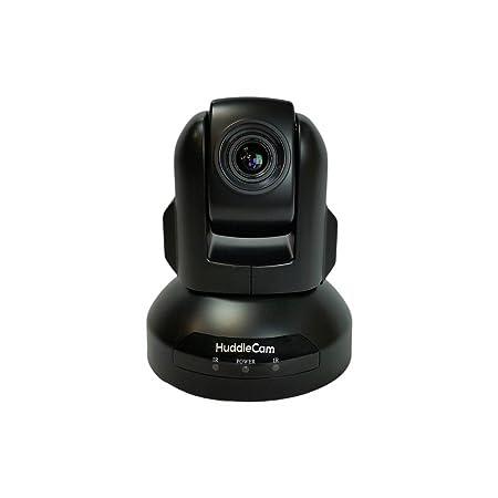 HuddleCam HD 3X PTZ USB Camera Webcams