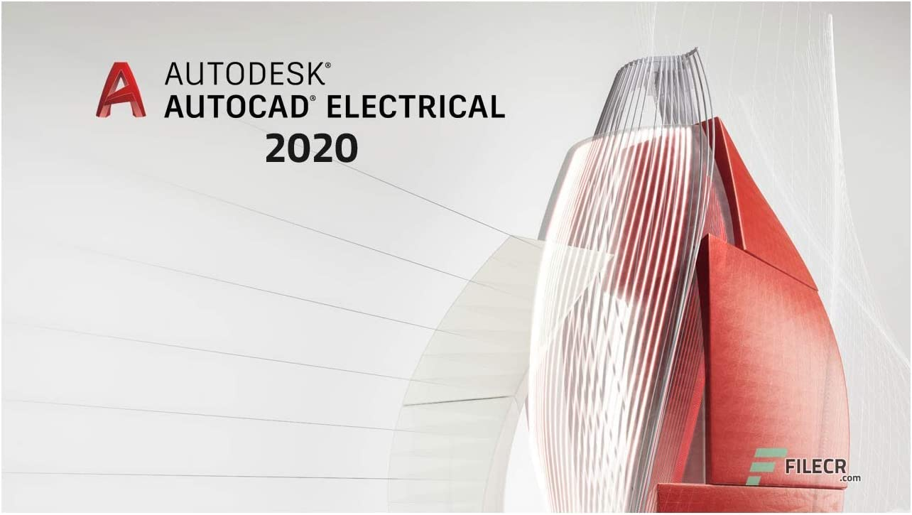 Autodesk Autocad Electrical 2020 1 Year License: Amazon.es: Software