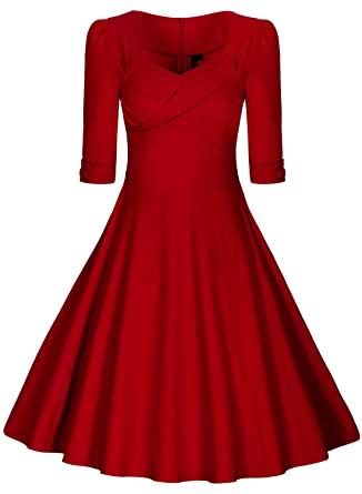 Cocktailkleid damen elegant