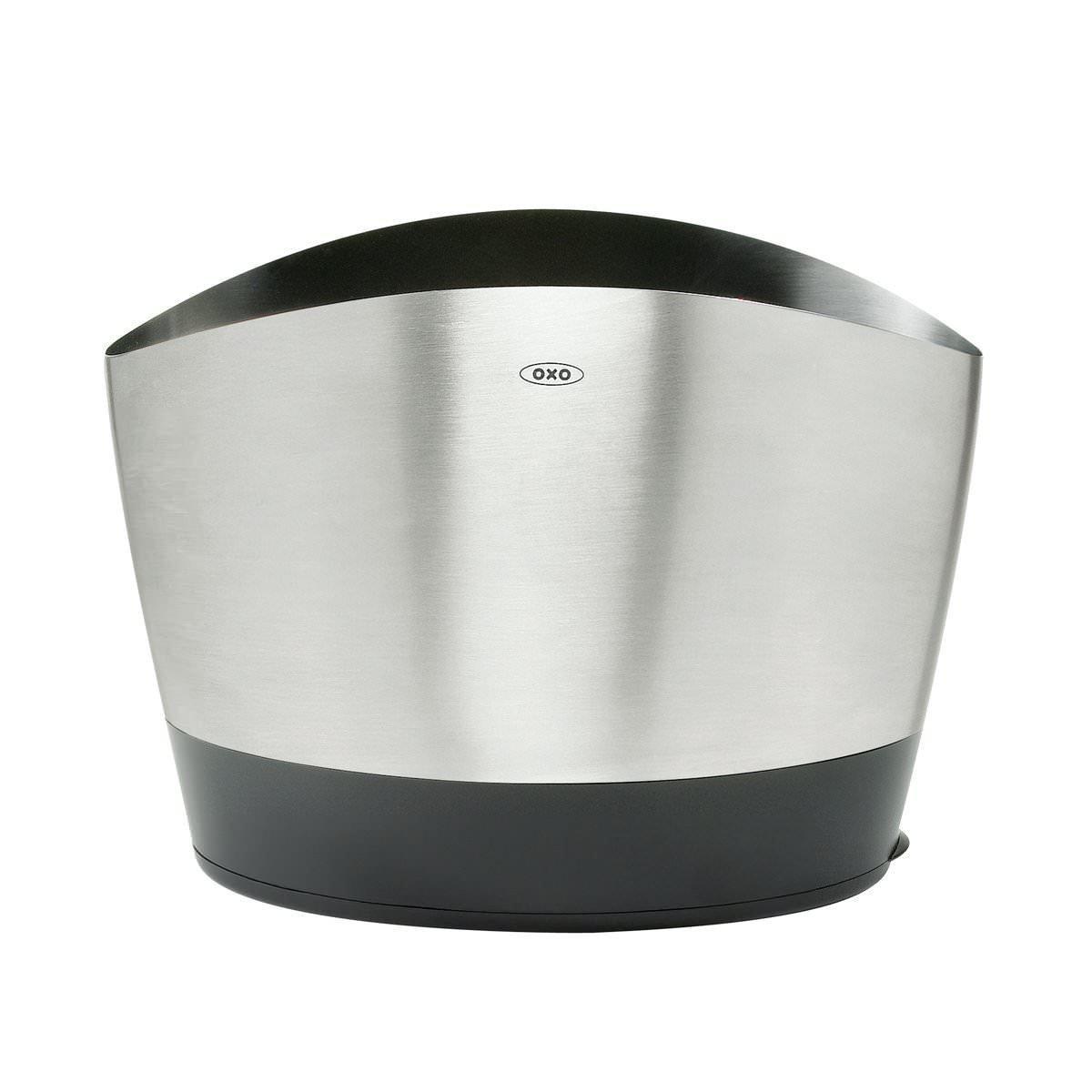 Oxo Good Grips 1066734 Pot Inox Ovale
