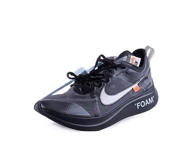 5a2f3ab952e20 Amazon.com | Nike The 10 Zoom Fly - US 10 | Shoes