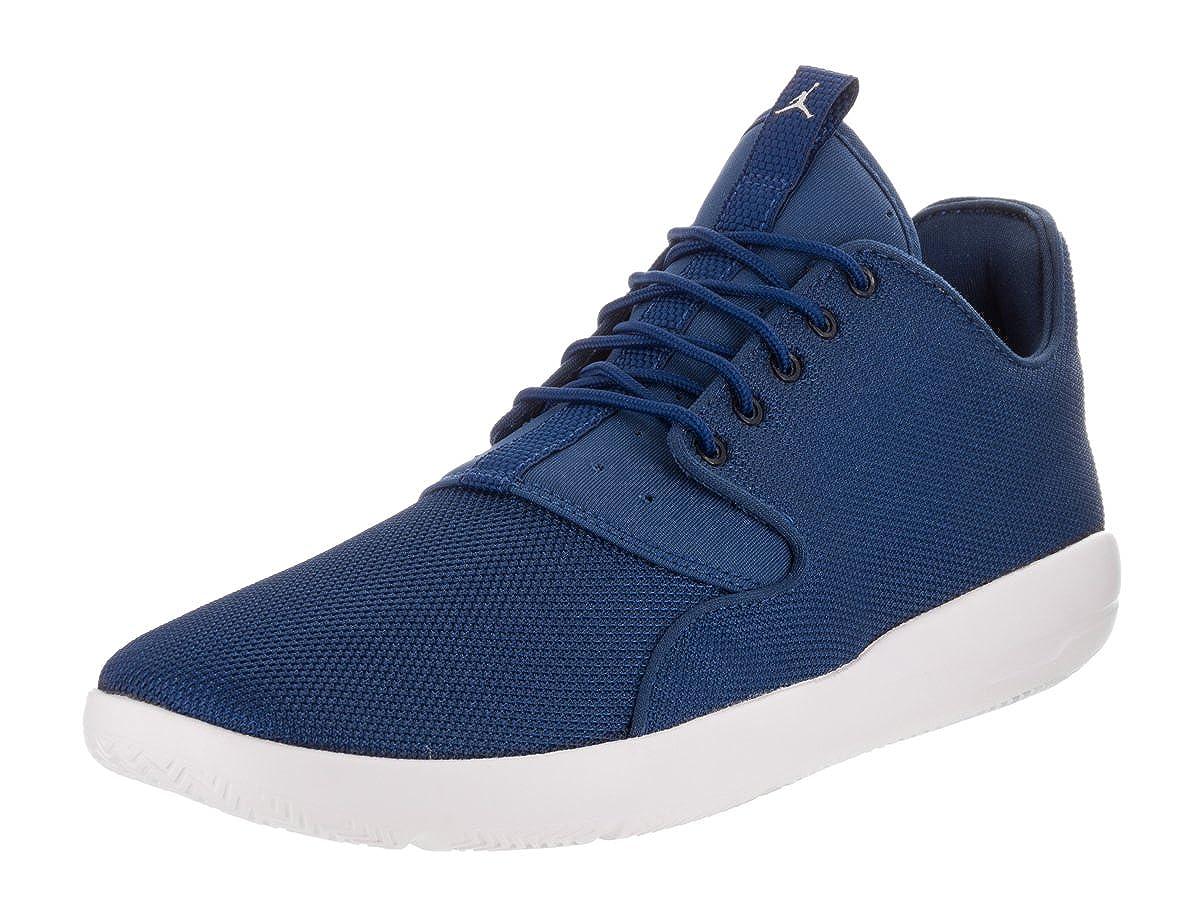 1bf3fef7441 Nike air jordan eclipse mens traines 724010 sneakers shoes (uk 6.5 us 7.5  eu 40.5, insignia blue wolf grey white 405): Amazon.ca: Shoes & Handbags