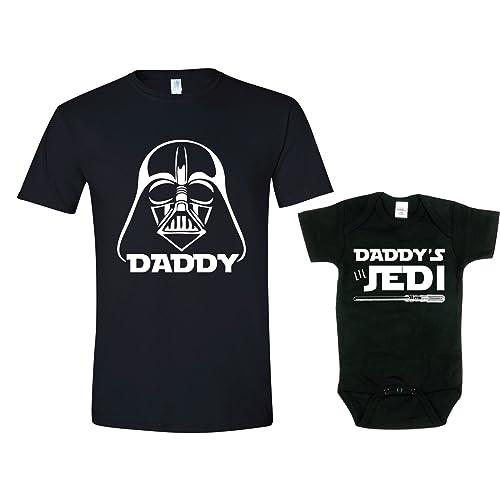 Texas Tees Funny Shirts For Dad Papa Bear Tshirt Matching To Choose