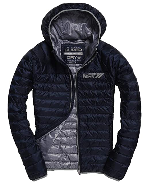 By The Special Offers Today Direct Superdry Mens Jackets