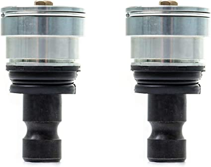 SERIES 11 RANGER 2 BALL JOINT for POLARIS SERIES 10 RANGER