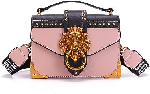 Good price sac a main women bag handbag messenger bags