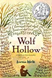 img - for Wolf Hollow book / textbook / text book