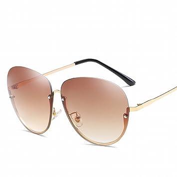 HOX Polarizado Color Película Polarizada Gafas de Sol ...