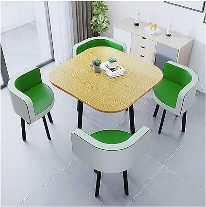 Tavoli E Sedie Per Reception Combinazione Tavolo Sedia Set 1