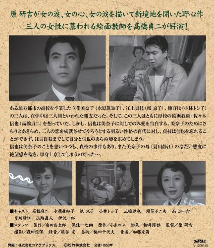 Amazon.co.jp | 松竹新三羽烏傑...