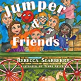 Jumper & Friends (Volume 4)