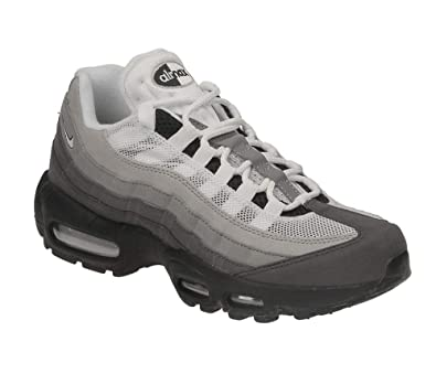 Nike Unisex Adults Air Max 95 Og Track & Field Shoes