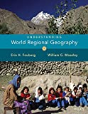 #6: Understanding World Regional Geography
