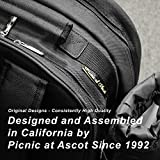 Picnic at Ascot Original Equipped 2 Person Picnic