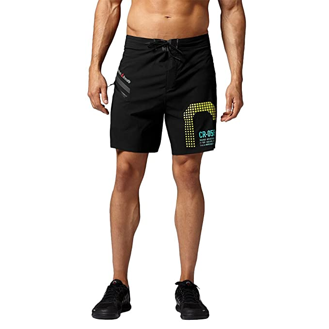 9db825b9 Reebok Crossfit Mens 7