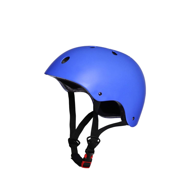Vihir Kids Adults Bike Helmet,Toddler Helmet, Multi-Sport Cycling Helmet for Outdoor Sports