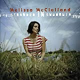 Stranded in Suburbia by Melissa Mcclelland (2004-08-03)
