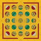 Paper Wheels [2 LP]