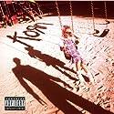 Korn [Audio CD]<br>$328.00