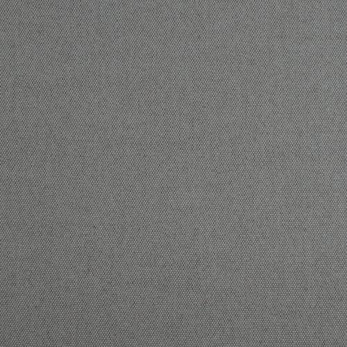 MBM 10.00.0907 Bellini Bankkissen, stone