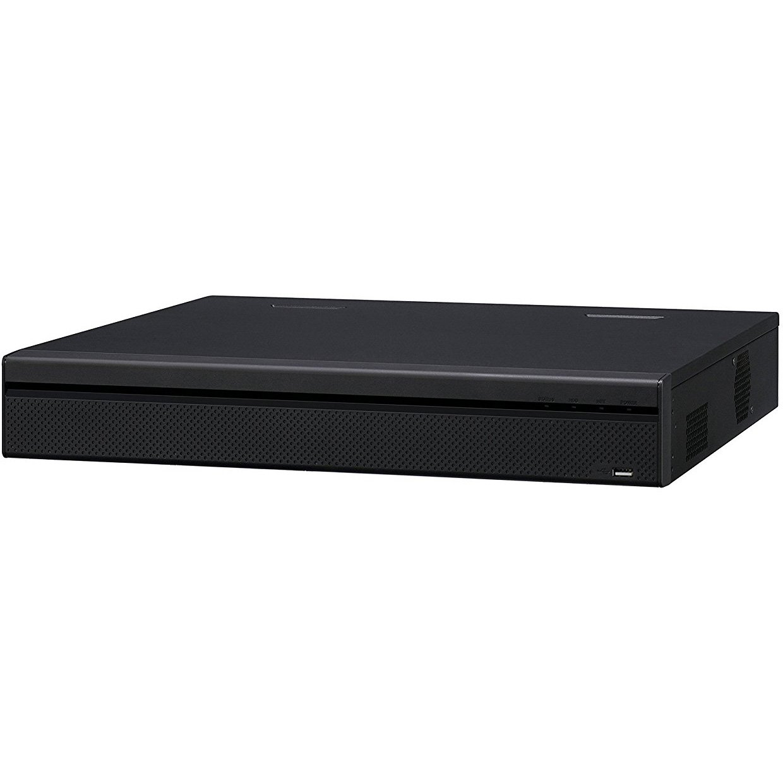 Dahua XVR5216AN-4KL 16Ch Penta-brid 4K Lite 1U 2 SATA Digital Video Recorder HDCVI AHD TVI CVBS IP video inputs DVR NVR XVR System by DahuaOEM
