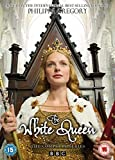The White Queen: Series 1