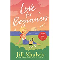 Love for Beginners: An engaging and life-affirming read, full of warmth and heart