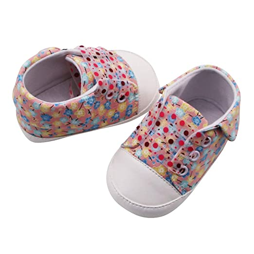 Children Breathable Mesh Sneakers Casual Anti-Slip Shoes Suma-ma Toddler Babys Fashion Flat Sport Shoes