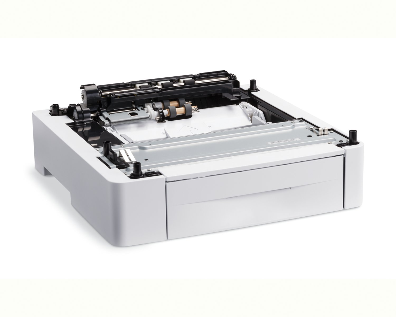 1 X 550 Sheet Tray for Phaser 3610 Xerox - Printers 497K13620