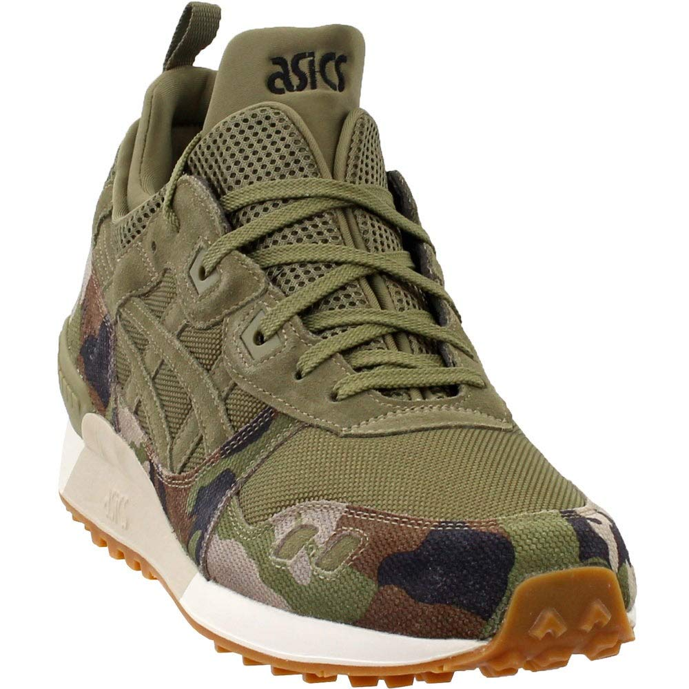 asics camouflage shoes Sale,up to 42% Discounts